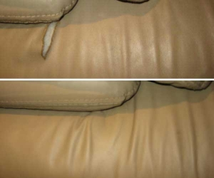 sofa upholstery repair